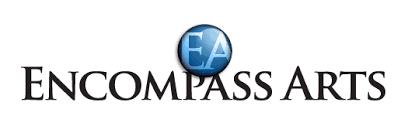 Encompass+Arts website logo.png
