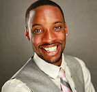 Christian Mark Gibbs MT Headshot.jpg