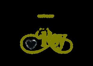 Kenna Rey Signature Logo - Transparent.p
