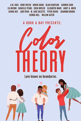 Color Theory cover reveal 1.jpg
