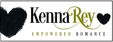 Kenna Rey Social Banner.jpg