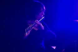flutilités quatuor flutes traversieres