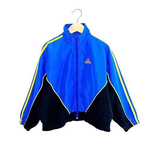 Vintage Adidas Track Jacket (8y)