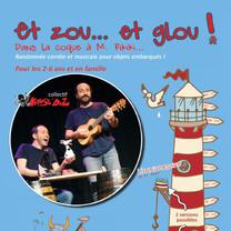 et_zou_et_Fred bardel et Fred Lavial (conteurs), et zou et glou! -  théatre d'objets et chansonsglou_compressé.jpeg