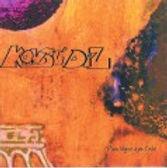 notre premier cd.jpg