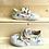 Thumbnail: Ice Lolly Print Vans (UK7/EU24)