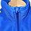 Thumbnail: Vintage Adidas Track Jacket (8y)