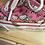 Thumbnail: Hello Kitty Vans (UK4/EU20)