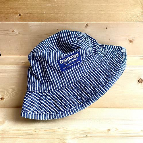 Vintage Oshkosh Bucket Hat (upto 2y)