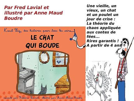 presentation chat2.jpg