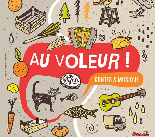 AFF_A3_au_voleur_BD.jpg