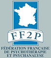 logo-ff2p.jpg