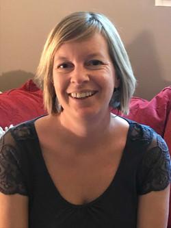 Barbara Cresson