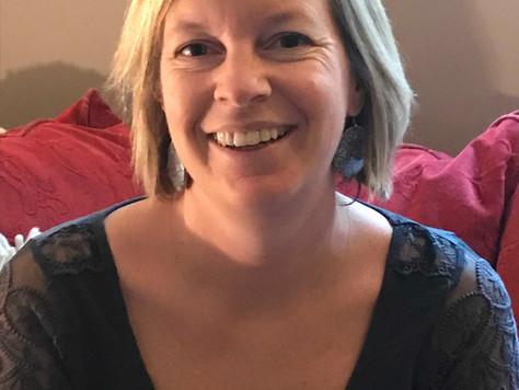 NOUVEAUTE au Colibri : Hypnose Ericksonienne