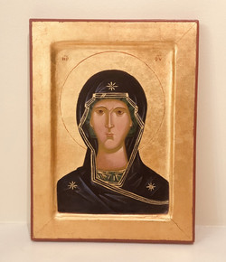 Our Lady of Good Hope