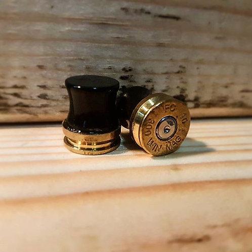 BulletProof Plugs