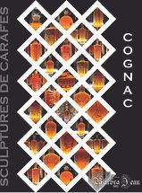 Exploring-Cognac-by