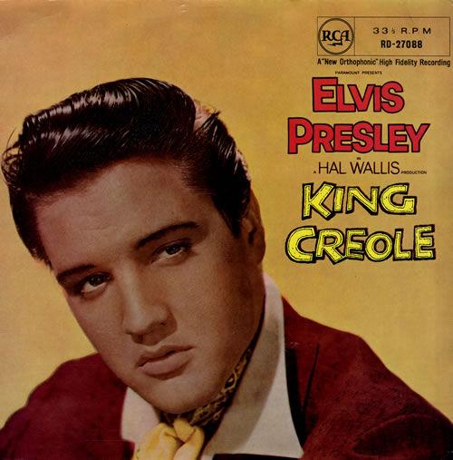 ELVIS_PRESLEY_KING+CREOLE-556461.jpg