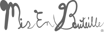logo-ms1_edited.png