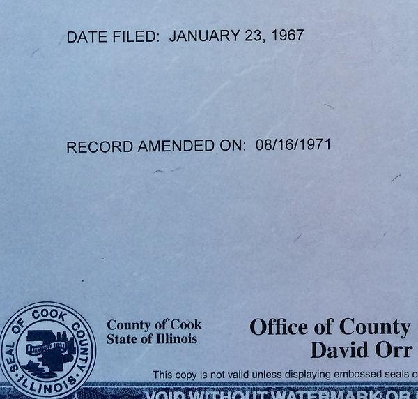 birth-certificate.JPG
