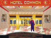 hotelcommon.jpg