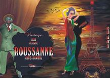 ROUSSANE-1.jpg