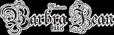 logo-maison-barbra-jean1.png