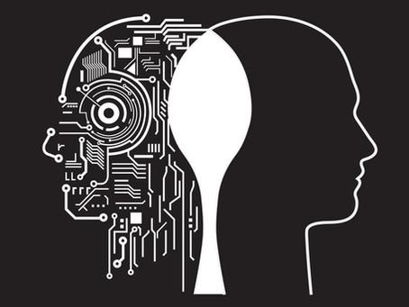 사람을 대체하는 AI          or                                     사람을 성장시키는 AI