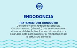 Web_Servicios_9