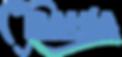 logo bahia def-01_edited.png