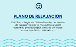 Web_Servicios_2