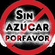 sin-azucar.png