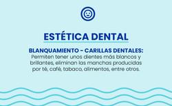 Web_Servicios_4