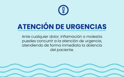 Web_Servicios_1