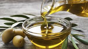 recetas-de-salsas-con-aceite-de-oliva-pa