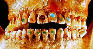 diente maya.jpg