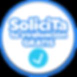 BOTÓN_SOLICITA_edited.png