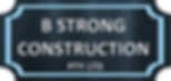 B Strong.png