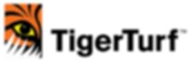 Tiger turf.png
