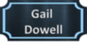 Gail Howell.png