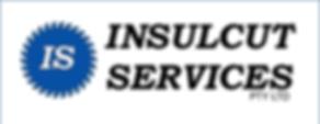Insulcut service.png