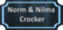 Norm and Nilma.png