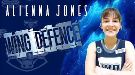 Alienna Jones.png