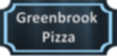 Grenbrook Pizza.png