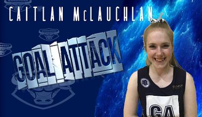 Caitlyn McLaughlan.png