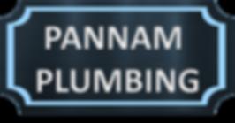 PANNAM PLUMBING.png