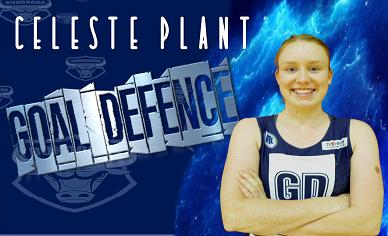 Celeste Plant.png