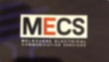 MECS.png
