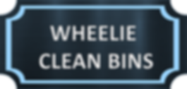 Wheelie.png