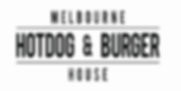Hot dog and Burgers.png